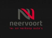 Neervoort auto's