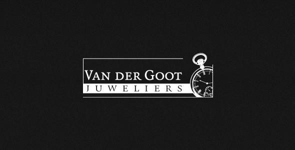 Van der Goot juweliers