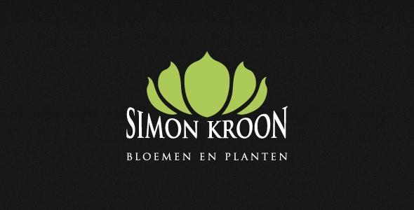 Simon Kroon Bloemen en Planten
