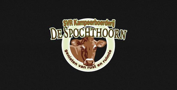 De Spochthoorn