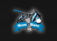 Mont Blanc Cup