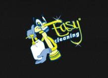 Easy Cleaning van SaniQ