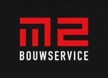 M2 Bouwservice