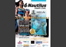 Nautilus gezondheidskrant