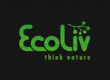 EcoLiv