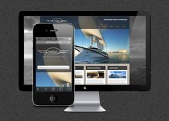 Nieuwe website Yachtsupport