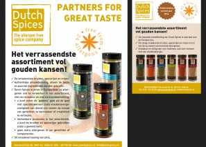 Vakblad advertenties