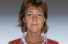 Betty Groen