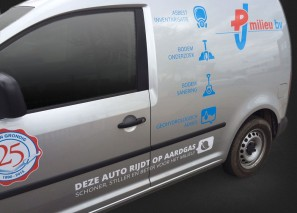 restyling autobelettering