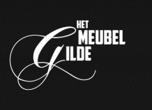 Re-stylen logo