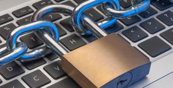 Beveiligde HTTPS-verbinding met uw website