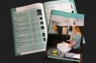 SigNijkerk ontwerpt de nieuwe catalogus voor SaniQ